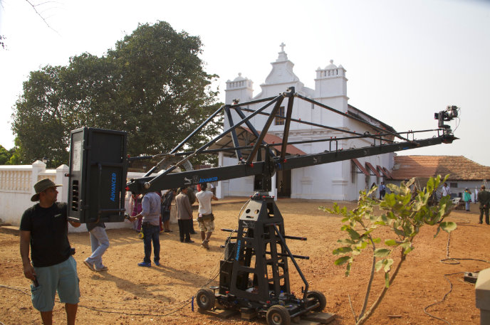 Film-Fixer-in-India-Production-Services