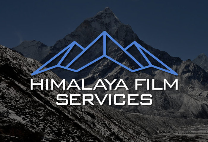 Production Company in India